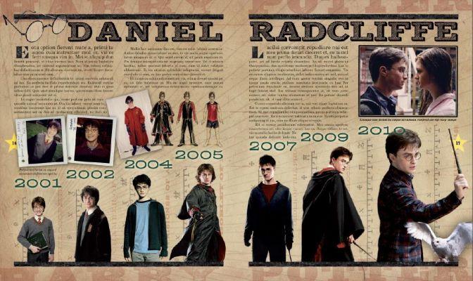 Nouveau livre: Harry Potter: la magie des films Normal_harrypotterfilmwizardry011