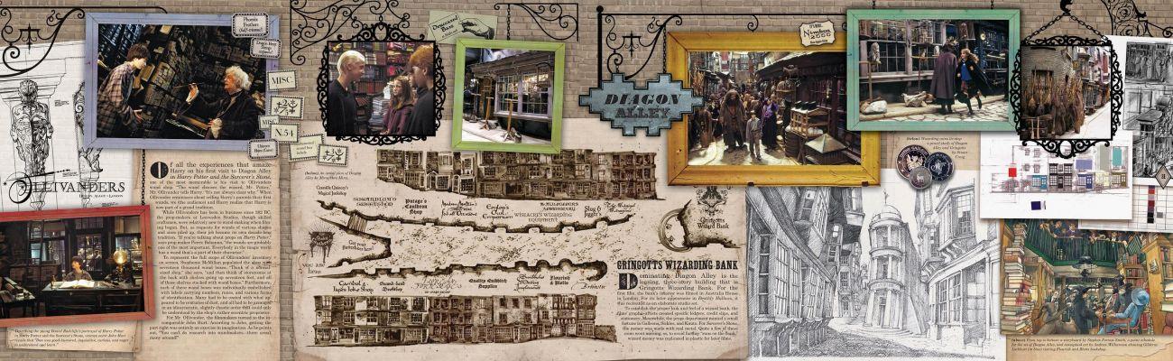 Nouveau livre: Harry Potter: la magie des films Normal_harrypotterfilmwizardry025