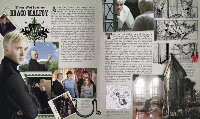 Nouveau livre: Harry Potter: la magie des films Normal_harrypotterfilmwizardry029