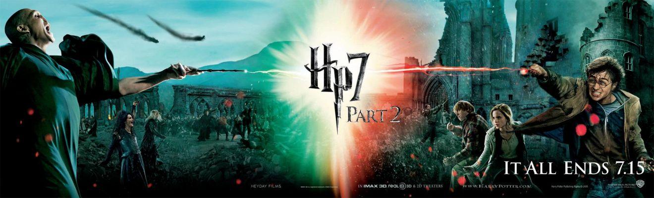 Harry Potter 7.2 : J-30  Normal_rdlmbanniere012%7E0