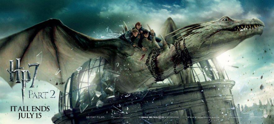 Harry Potter 7.2 : J-30  Normal_rdlmbanniere0132
