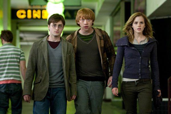 [Warner] Harry Potter et les Reliques de la Mort - 1ère Partie (2010) - Page 5 Normal_rdlmpromo001
