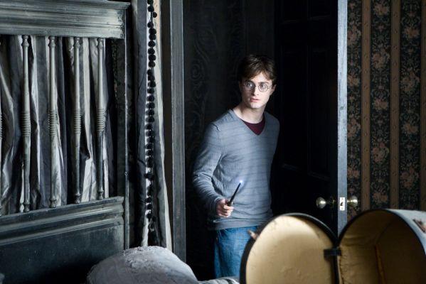[Warner] Harry Potter et les Reliques de la Mort - 1ère Partie (2010) - Page 5 Normal_rdlmpromo002