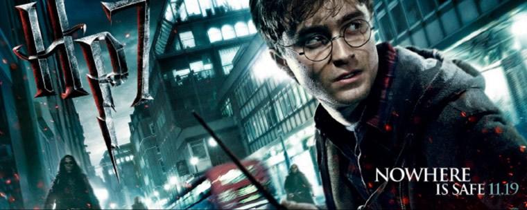 Harry Potter 7.2 : J-30  Rdlmbanniere010