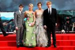 acteurspremierelondres006.jpg